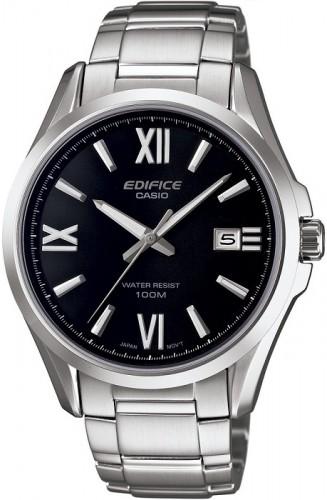 f11fa0d66 EFB-101D Relojes Casio Edifice | Baroli | 5 de años Garantía Oficial