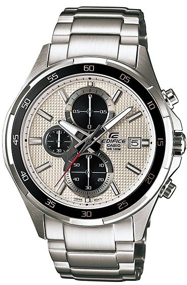 2787992421fb EFR-531D-7AVUEF Relojes Casio Edifice
