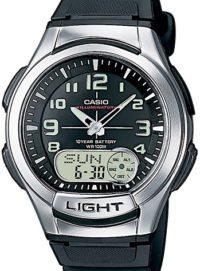 41af7ef22cdb Relojes Deportivos Casio®