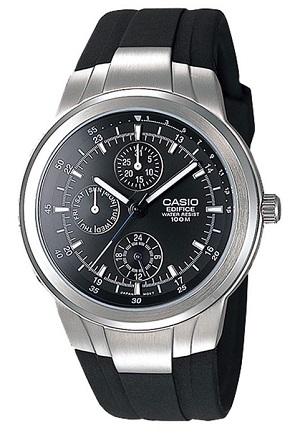 2db91be5b274 EF-305 Relojes Casio Edifice