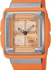 Reloj Casio Baby-G Reloj BG-82F-4E2ER