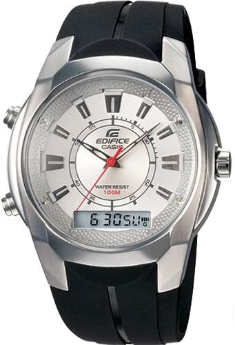 09a6902dec64 EFA-128-7AVEF Relojes Casio Edifice