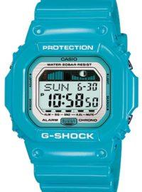 glx-5600a-2