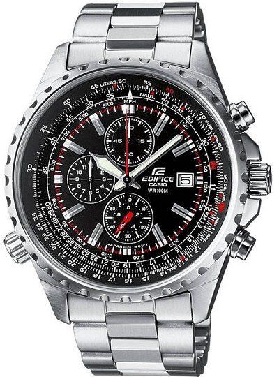 700981d775b8 EF-527D Relojes Casio Edifice