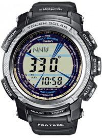 prw-2000-1er