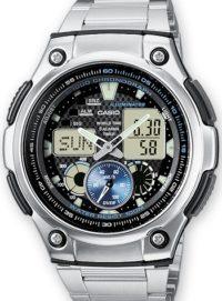 aq-190wd-1avef