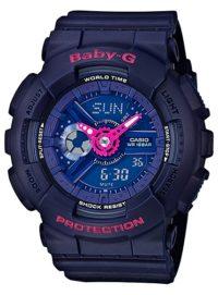 Relojes Outlet ¡los En CasioBaroli Mejores Precios Oficial Casio® Yy6gb7f