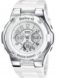 Reloj Casio Baby-G Reloj BGA-110-7BER