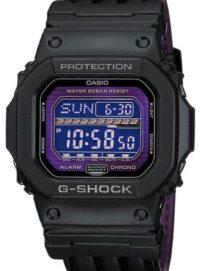 GLS-5600L-1ER