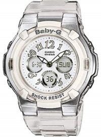 Reloj Casio Baby-G Reloj BGA-114-7BER