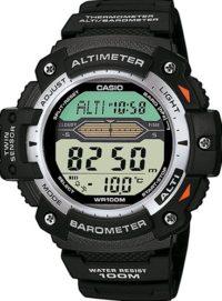 Reloj Casio Pro Trek SGW-300H-1AVER