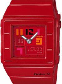 Reloj Casio Baby-G Reloj BGA-200PD-4BER