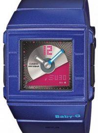 Reloj Casio Baby-G Reloj BGA-201-2EER