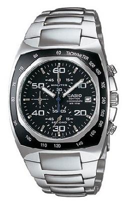 9b9d96343084 EF-505D-1AVEF Relojes Casio Edifice