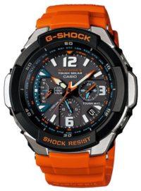 Reloj Casio G-Shock Gravitymaster GW-3000M-4AER