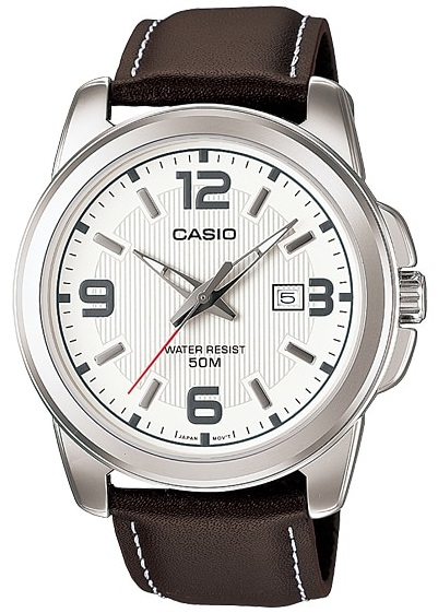 f83dd2276ce0 MTP-1314L Relojes Casio Analógico Caballero