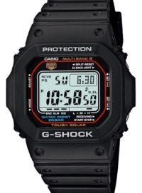 Reloj Casio G-Shock GW-M5610-1ER