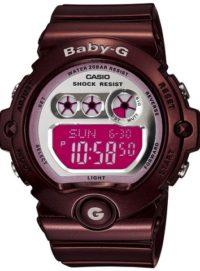 BG-6900-4ER