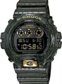 Reloj Casio G-Shock DW-6900CR-3ER