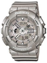 Reloj Casio Baby-G BA-110-8AER
