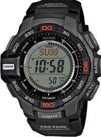 Reloj Casio Pro Trek PRG-270-1ER