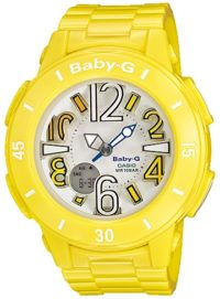 Reloj Casio Baby-G Reloj BGA-170-9BER