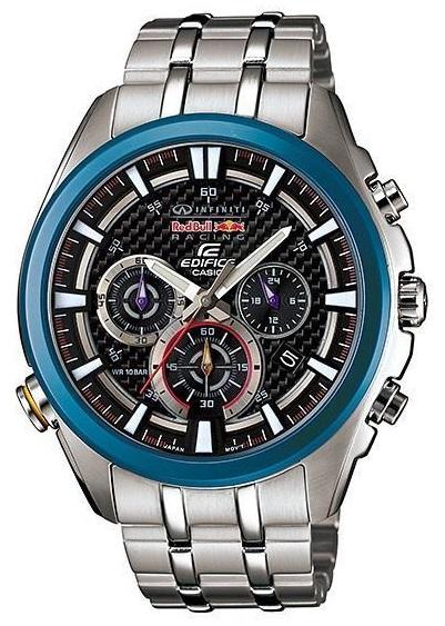 544df41c2ad4 EFR-537RB-1AER Relojes Casio Edifice