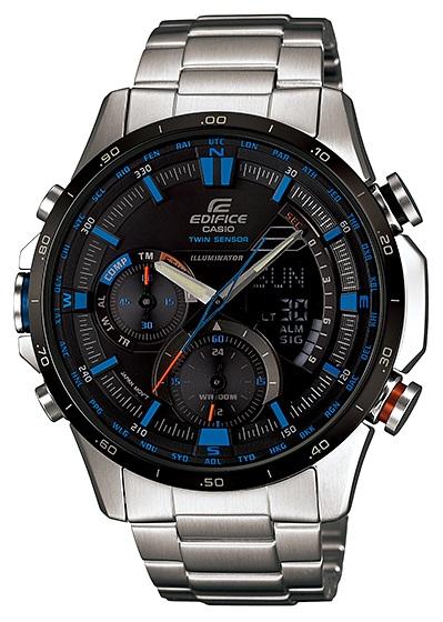 6fa67e6569e5 ERA-300DB-1A2VER Relojes Casio Edifice