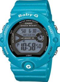 Reloj Casio Baby-G Reloj BG-6903-2ER