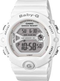 Reloj Casio Baby-G Reloj BG-6903-7BER