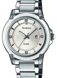she-4507d-7aer