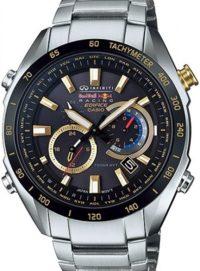 EQW-T620RB-1AER