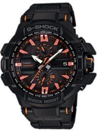Reloj Casio G-Shock Gravitymaster GW-A1000FC-1A4ER