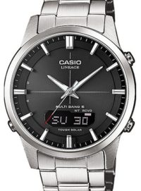 Casio LCW-M170D-1AER Wave Ceptor