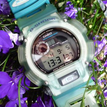 c45c9ded0b17 Por qué relojes Casio