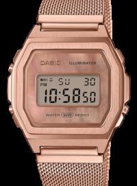 A1000MPG-9EF Relojes Cario Retro Vintage