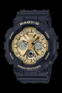 BA-130-1A3ER Relojes Casio Baby-G