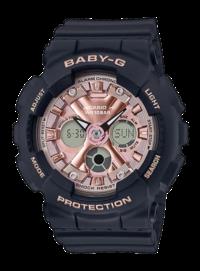 BA-130-1A4ER Relojes Casio Baby-G