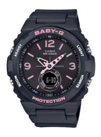 BGA-260SC-1AER Baby-G Relojes Casio