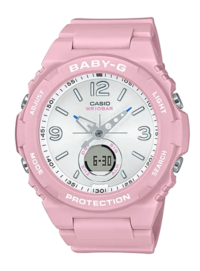 BGA-260SC-4AER Relojes casio Baby-G
