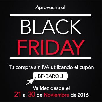 Banner-Black-Friday-Baroli