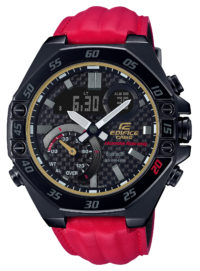 ECB-10HR-1AER Edifice Honda Racing