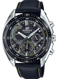 EFR-570BL-1AVUEF CASIO EDIFICE