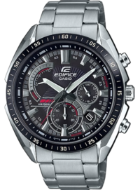 EFR-570DB-1AVUEF CASIO EDIFICE