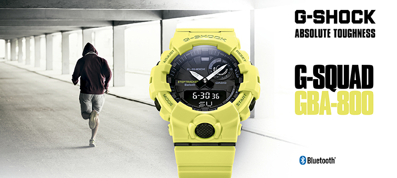 G-Shock-Bluetooht-GBA-800