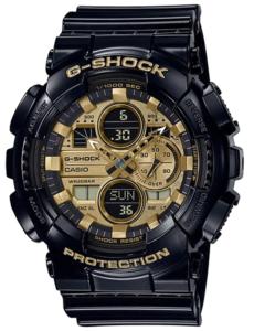 GA-140GB-1A1ER Relojes Casio G-Shock
