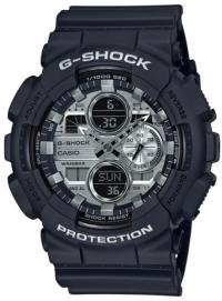 GA-140GM-1A1ER Relojes Casio G-Shock