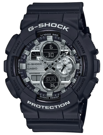 GA-140GM-1A1ER Relojes Casio G-Shock