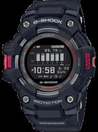 GBD-100-1ER G-Shock G-Squad