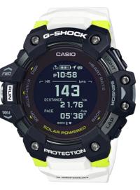 GBD-H1000-1A7ER G-Shock G-Squad